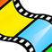 South Coast Film & Video Prices and Rates